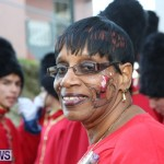 2014 Bermuda Santa Claus parade (9)
