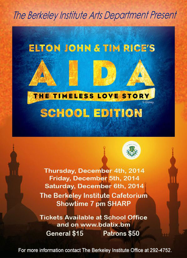 Aida-Poster-7 editt