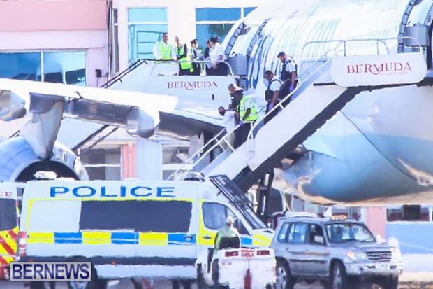 Airport Bermuda, November 24 2014-1