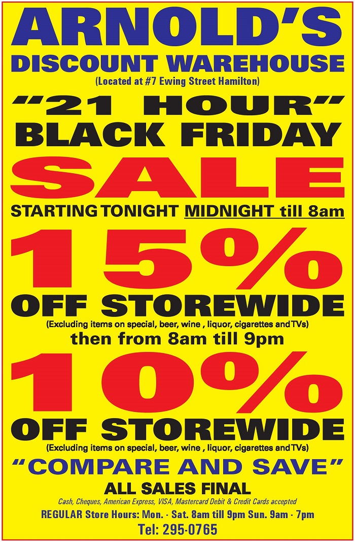 BLACK FRIDAY FLYER-page-001
