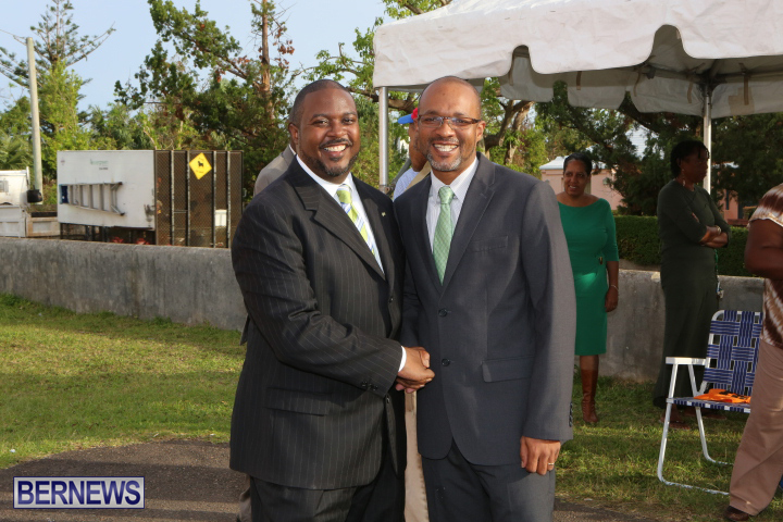 Bermuda 33 byelection 2014 3