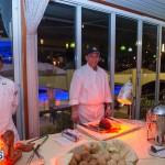 Bermuda Bar Association Reception 2014 (1)