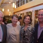 Bermuda Bar Association Reception 2014 (10)
