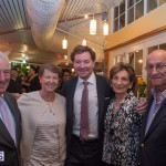 Bermuda Bar Association Reception 2014 (11)