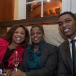Bermuda Bar Association Reception 2014 (13)