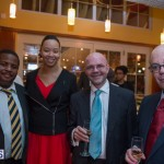 Bermuda Bar Association Reception 2014 (14)