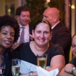 Bermuda Bar Association Reception 2014 (16)