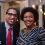 Bermuda Bar Association Reception 2014 (18)