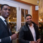 Bermuda Bar Association Reception 2014 (20)