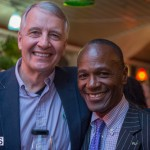 Bermuda Bar Association Reception 2014 (22)