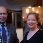 Bermuda Bar Association Reception 2014 (23)