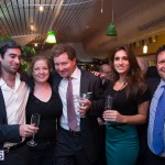 Bermuda Bar Association Reception 2014 (26)