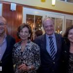 Bermuda Bar Association Reception 2014 (3)