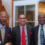 Bermuda Bar Association Reception 2014 (30)