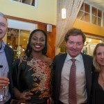 Bermuda Bar Association Reception 2014 (31)