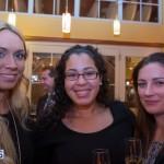 Bermuda Bar Association Reception 2014 (33)