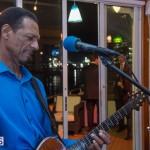 Bermuda Bar Association Reception 2014 (4)