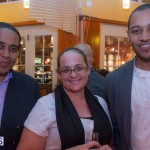 Bermuda Bar Association Reception 2014 (5)