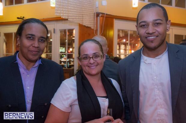 Bermuda Bar Association Reception 2014 (5)