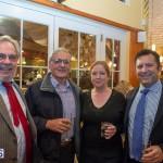Bermuda Bar Association Reception 2014 (7)