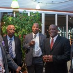 Bermuda Bar Association Reception 2014 (8)