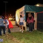 Cedar Hill Haunted House Bermuda, October 31 2014-105