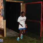 Cedar Hill Haunted House Bermuda, October 31 2014-110
