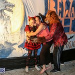 Cedar Hill Haunted House Bermuda, October 31 2014-118