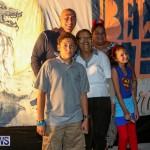 Cedar Hill Haunted House Bermuda, October 31 2014-121