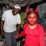 Cedar Hill Haunted House Bermuda, October 31 2014-33