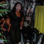 Cedar Hill Haunted House Bermuda, October 31 2014-34