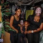 Cedar Hill Haunted House Bermuda, October 31 2014-35
