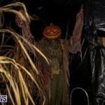 Cedar Hill Haunted House Bermuda, October 31 2014-39