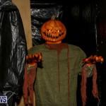 Cedar Hill Haunted House Bermuda, October 31 2014-41