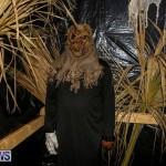 Cedar Hill Haunted House Bermuda, October 31 2014-43