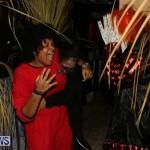 Cedar Hill Haunted House Bermuda, October 31 2014-47