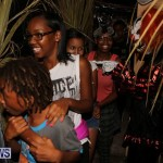 Cedar Hill Haunted House Bermuda, October 31 2014-48