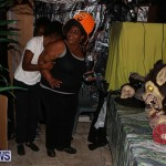 Cedar Hill Haunted House Bermuda, October 31 2014-54