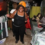 Cedar Hill Haunted House Bermuda, October 31 2014-55