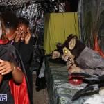 Cedar Hill Haunted House Bermuda, October 31 2014-56