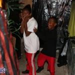 Cedar Hill Haunted House Bermuda, October 31 2014-57