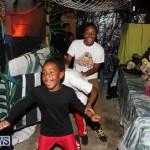 Cedar Hill Haunted House Bermuda, October 31 2014-59