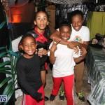 Cedar Hill Haunted House Bermuda, October 31 2014-60