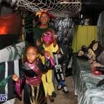 Cedar Hill Haunted House Bermuda, October 31 2014-61