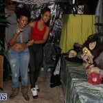 Cedar Hill Haunted House Bermuda, October 31 2014-63