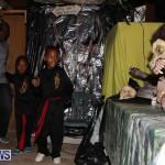 Cedar Hill Haunted House Bermuda, October 31 2014-82