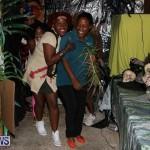 Cedar Hill Haunted House Bermuda, October 31 2014-93