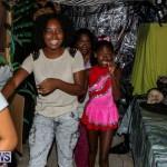 Cedar Hill Haunted House Bermuda, October 31 2014-96
