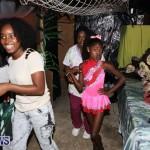 Cedar Hill Haunted House Bermuda, October 31 2014-97