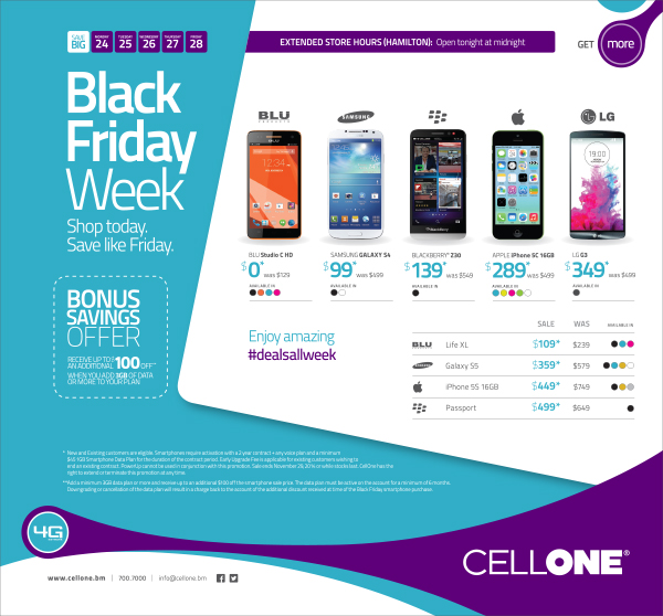 CellOne_Reveal_600px_wide